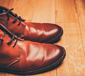 1-shoes-konwa