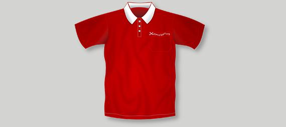polo-tshirt-Konwa