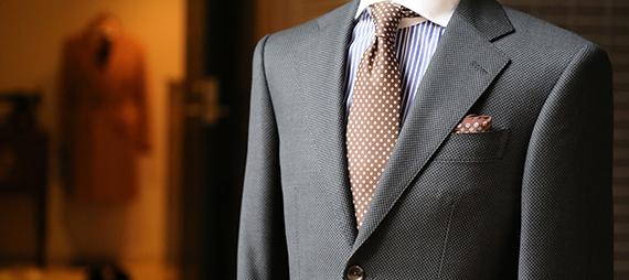 suit-Konwa