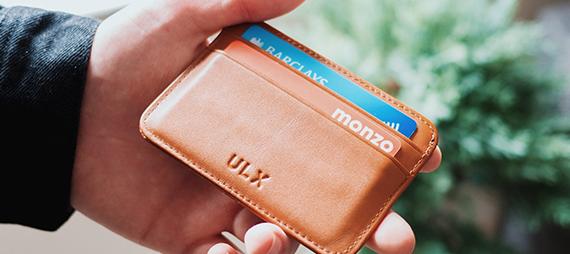 wallet-Konwa